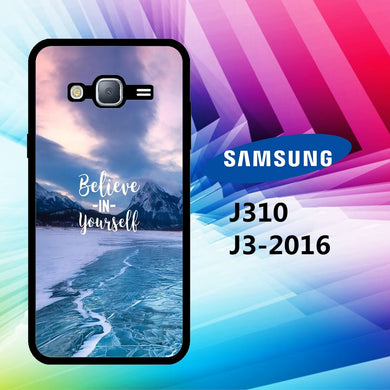 coque J3 2016 J310 J3 2017 J330 J5 2016 J510 J5 2017 J530 case S9350 cool wallpaper iphone 55gF7