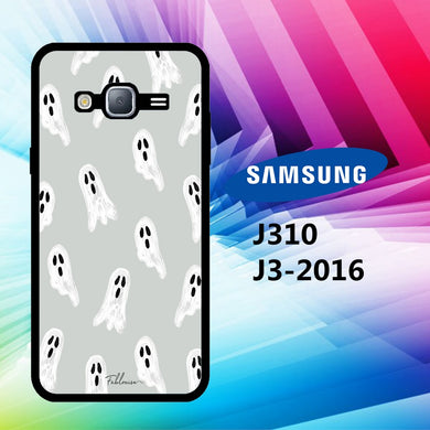 coque J3 2016 J310 J3 2017 J330 J5 2016 J510 J5 2017 J530 case U8529 cute halloween wallpaper 61pX7
