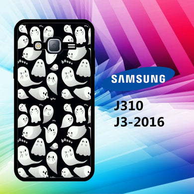 coque J3 2016 J310 J3 2017 J330 J5 2016 J510 J5 2017 J530 case W3415 cute halloween wallpaper 61vX8