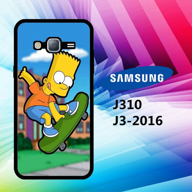 coque J3 2016 J310 J3 2017 J330 J5 2016 J510 J5 2017 J530 case W8498 cool wallpaper iphone 55tF9
