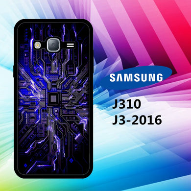 coque J3 2016 J310 J3 2017 J330 J5 2016 J510 J5 2017 J530 case X4939 cool wallpaper iphone 55vC1