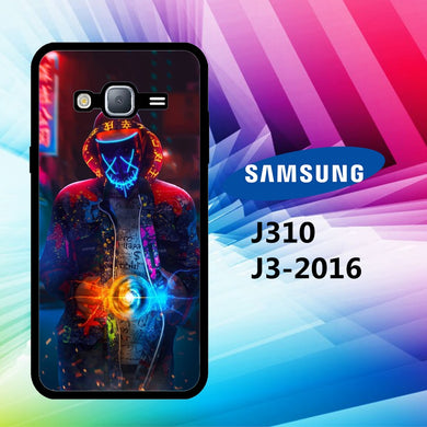 coque J3 2016 J310 J3 2017 J330 J5 2016 J510 J5 2017 J530 case X9409 cool wallpaper iphone 55zF4