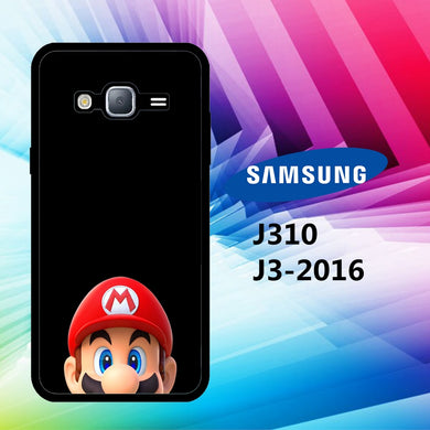 coque J3 2016 J310 J3 2017 J330 J5 2016 J510 J5 2017 J530 case Y0913 cool wallpaper iphone 55bB3