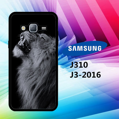 coque J3 2016 J310 J3 2017 J330 J5 2016 J510 J5 2017 J530 case Z5830 cool wallpaper iphone 55dB1