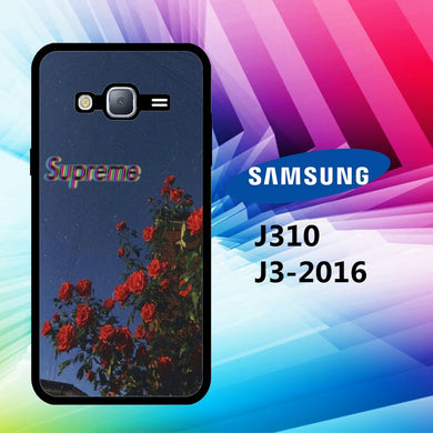 coque J3 2016 J310 J3 2017 J330 J5 2016 J510 J5 2017 J530 case Z6200 cool wallpaper iphone 55eR6