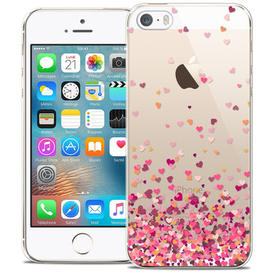coque iphone 5/5S/SE