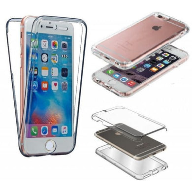 coque rigide integrale iphone 4 en vente