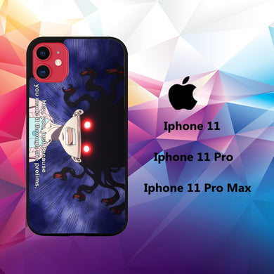 coque iphone 11 pro max case N4652 your lie in april iphone wallpaper 112oX1