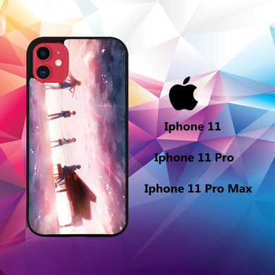coque iphone 11 pro max case W3662 your lie in april iphone wallpaper 112zQ0