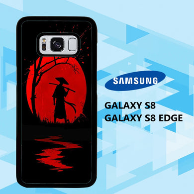 coque samsung galaxy S6 S7 S8 S9 S10 edge case I9730 dark fantasy wallpaper 18hL4