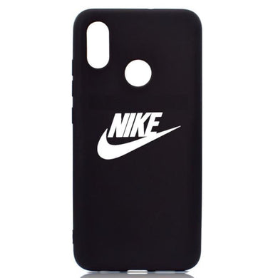 Coque nike galaxy a40