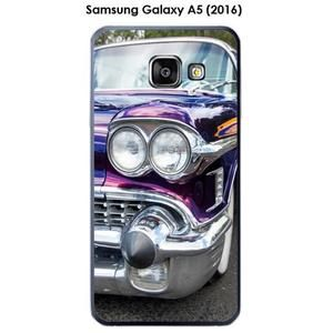 Coque samsung galaxy a5 2016 voiture sport prototype