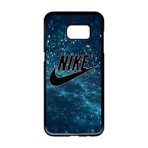 Coque nike samsung galaxy s6 edge