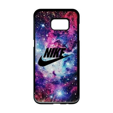 Coque nike galaxy s6 edge