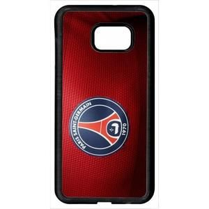 Coque samsung galaxy s6 edge+ plus psg paris saint germain