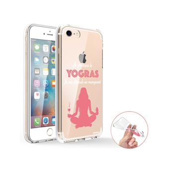 coque 360 iphone 7 evetane