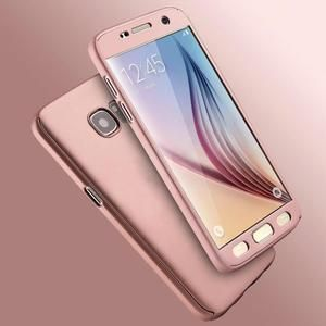 coque 360 samsung galaxy j5 2016