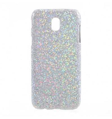 coque a paillettes samsung galaxy j5 2017