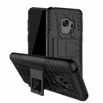 coque antichoc galaxy s9 plus