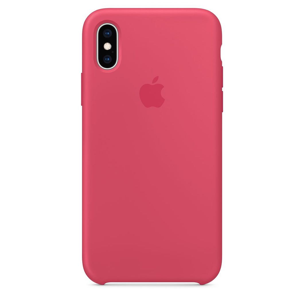 coque appke iphone xr