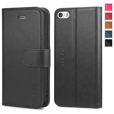 coque d iphone 5 portefeuille