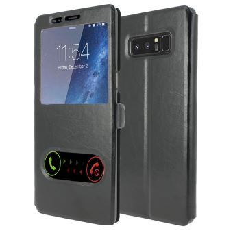 coque de protection galaxy note 8