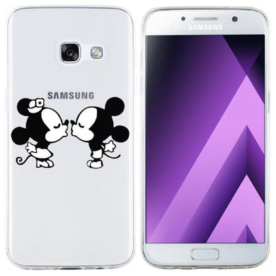 coque de telephone a5 2017 samsung micket