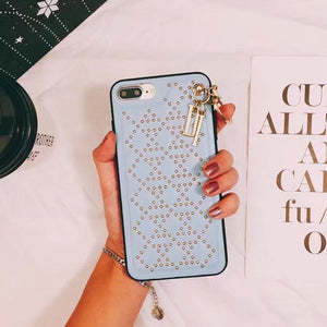 coque dior iphone xr