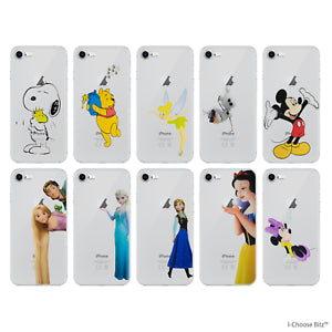 coque disney iphone 4