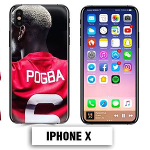 coque football iphone xr