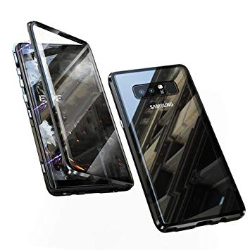 coque galaxy note 8 360