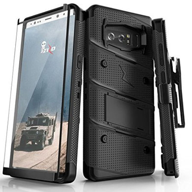 coque galaxy note 8 zizo