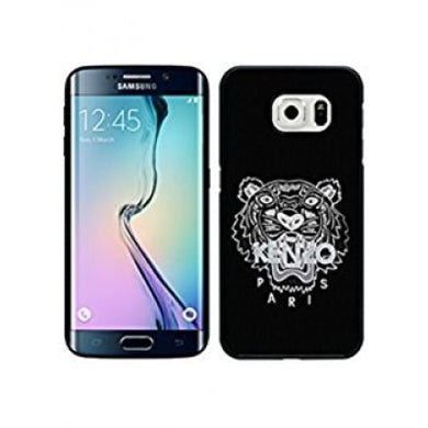 coque galaxy s6 edge homme