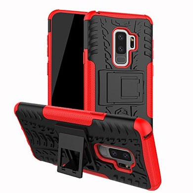 coque galaxy s9 plus pemotech