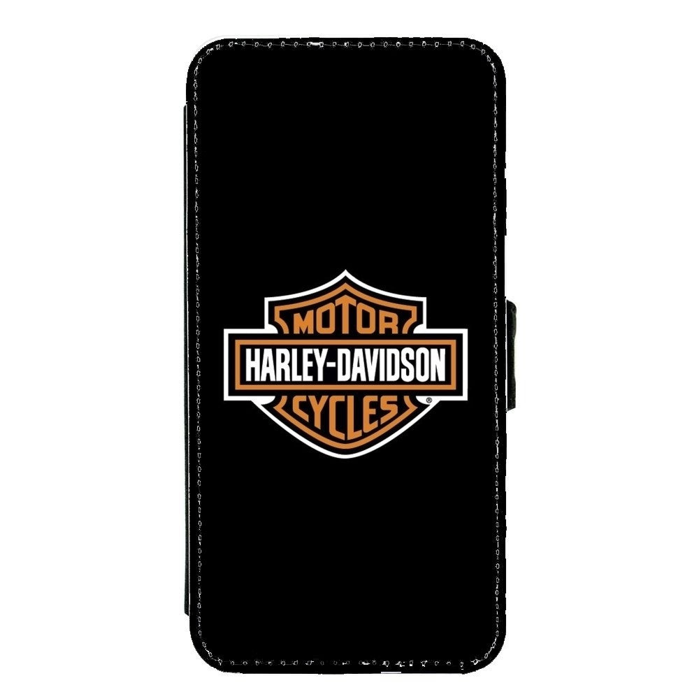 coque harley davidson iphone xr
