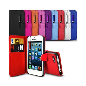 coque housse iphone 4