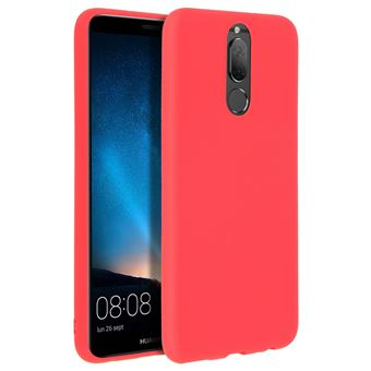 coque huawei 10 mate lite silicone