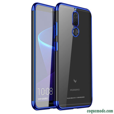 coque huawei p10 mate lite portefeuille