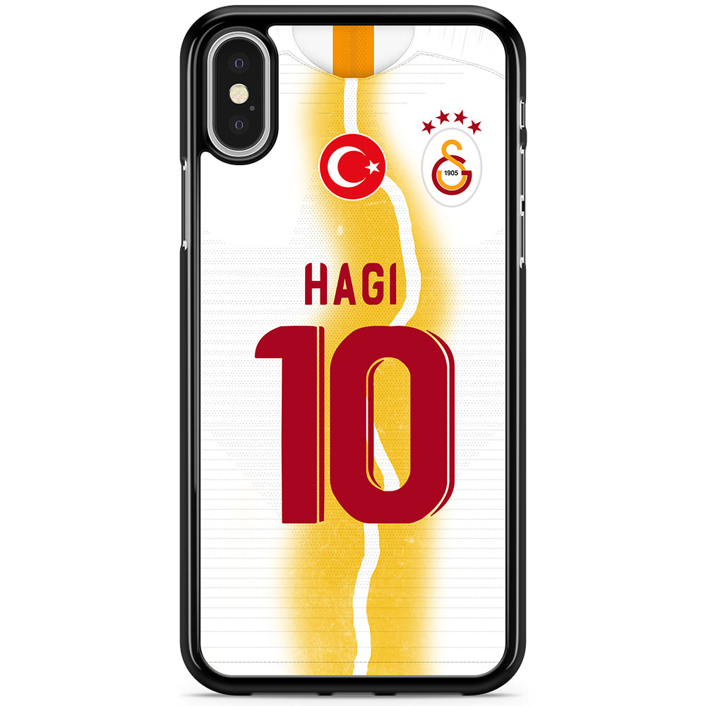coque iphone 6 galatasaray