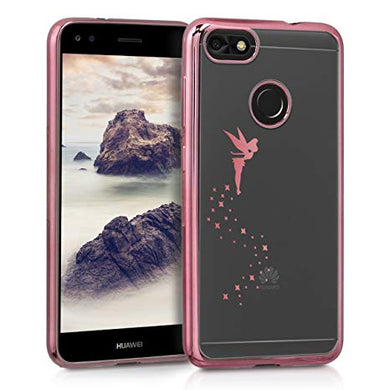 coque huawei y6 pro 2017 don't touch my phone
