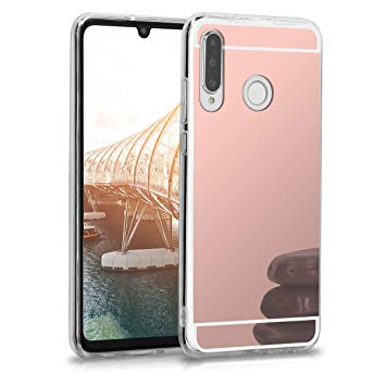 coque indestructible huawei p30 lite