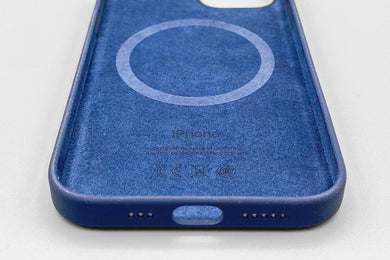 coque iphone 12 a400m