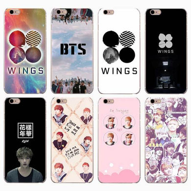 coque iphone 12 bts 2019