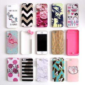 coque iphone 12 iphone 4 tumblr