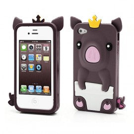 coque iphone 4 enfant