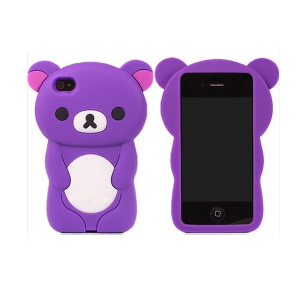 coque iphone 4 grosse