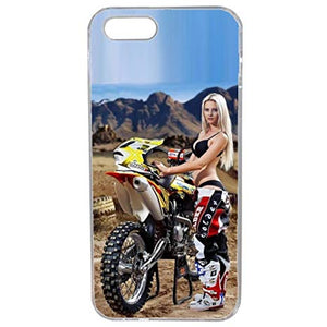 coque iphone 4 moto