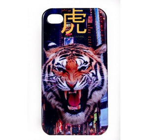 coque iphone 4 plastique