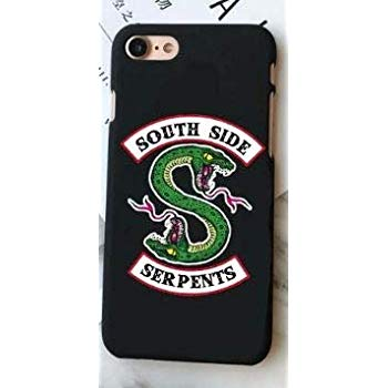 coque iphone 4 riverdale