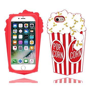 coque iphone 4 silicone pop en vente